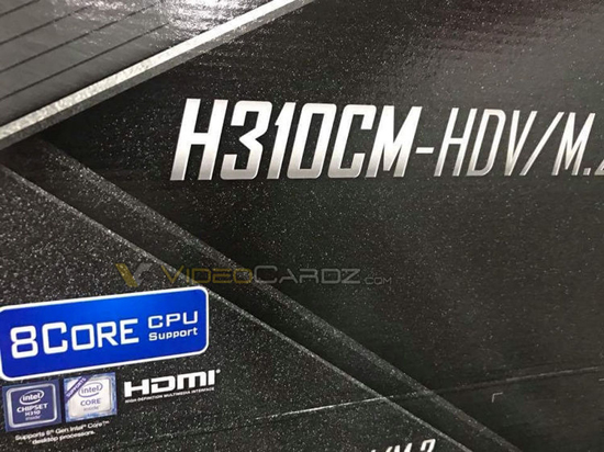 ASROCK-H310CM-HDV-8-core-Intel-CPU-support_01.jpg (190 KB)