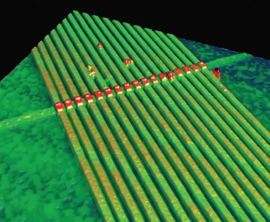 1_circuit_with_17_memristors.jpg (237 KB)