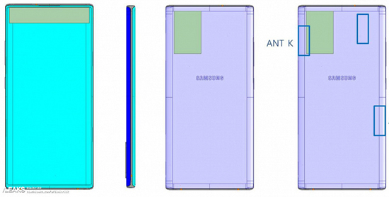 1samsung-galaxy-note-10-5g-detailed-schematics-leaked-by-fcc-404_large.jpg (82 KB)