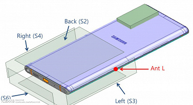 3samsung-galaxy-note-10-5g-detailed-schematics-leaked-by-fcc-902_large.jpg (38 KB)