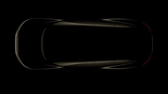 1629777408_audi-opublikovala-tizer-na-jelektricheskij-sedan-grandsphere.jpg (19 KB)