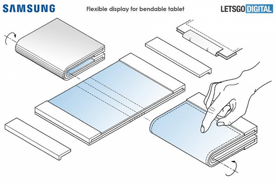 Samsungs-Galaxy-F-could-eventually-be-joined-by-a-foldable-tablet_large.png (196 KB)