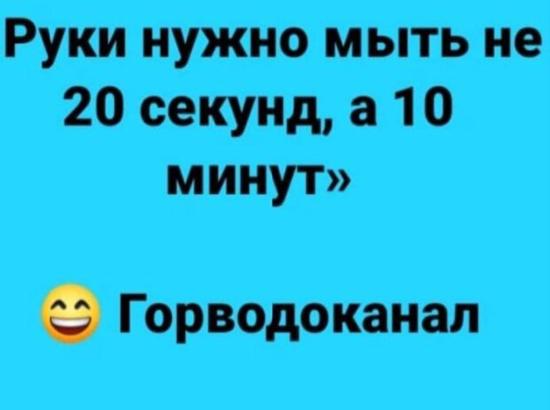 2uHoefFNmY48zhC6homRf95HZr4KE7KMdUP7hEcZ.jpeg (104 KB)