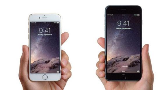 время-на-iphone.jpg (36 KB)
