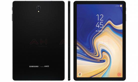 Samsung-Galaxy-Tab-S4-AH-01-1600x961_large.jpg (32 KB)