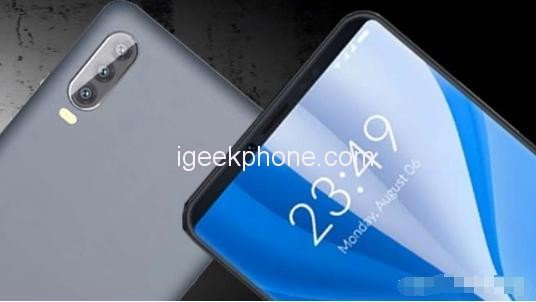 1Mysterious-Xiaomi-Redmi-Smartphone-Rendered-Images-With-Triple-Rear-Camera-igeekphone-3.jpg (19 KB)