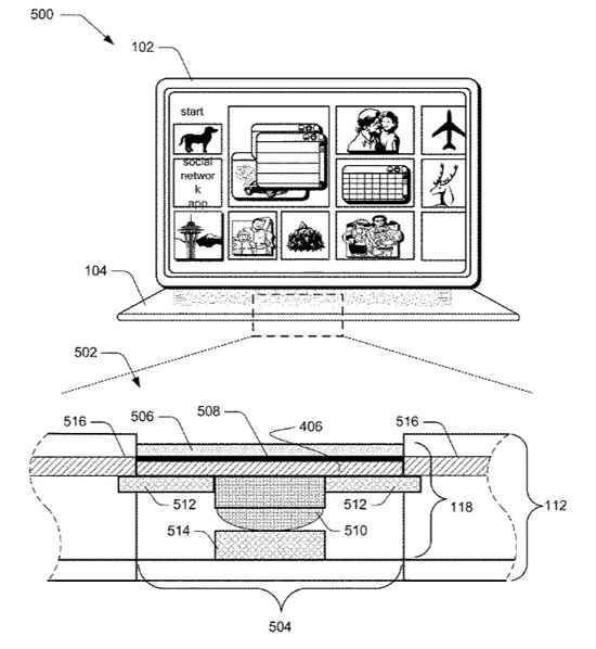 1Surface-Patent.jpg (92 KB)