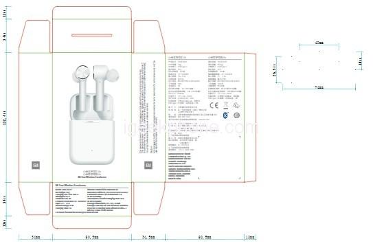 1Xiaomi-Bluetooth-Air-Headsets-igeekphone-4.png (101 KB)