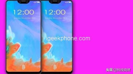 1Xiaomi-Mi-9-IGeekphone-1-1.jpg (55 KB)