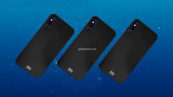 1Xiaomi-Mi-9-IGeekphone-10_large.png (184 KB)