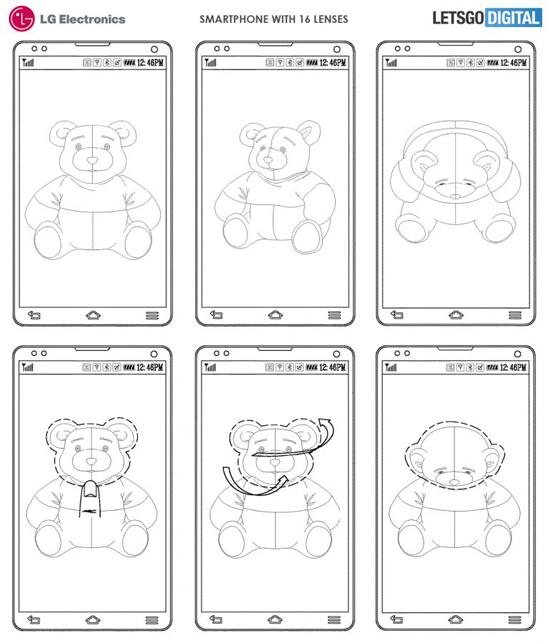 1lg_smartphones-770x900.jpg (149 KB)