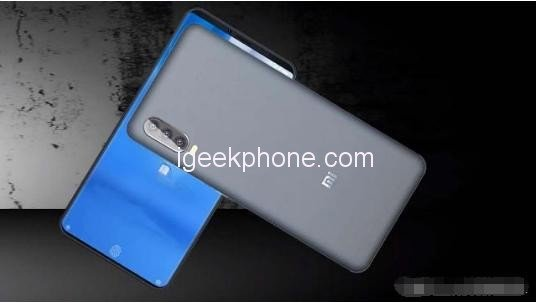 2Mysterious-Xiaomi-Redmi-Smartphone-Rendered-Images-With-Triple-Rear-Camera-igeekphone-4.jpg (17 KB)