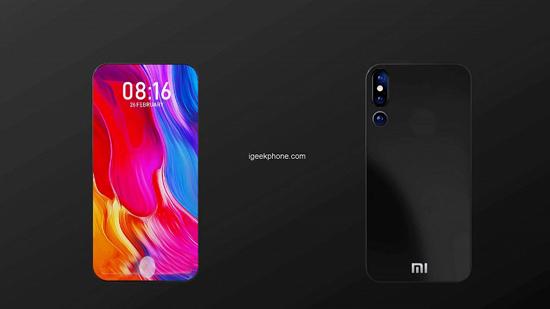 2Xiaomi-Mi-9-IGeekphone-3-2_large.png (139 KB)