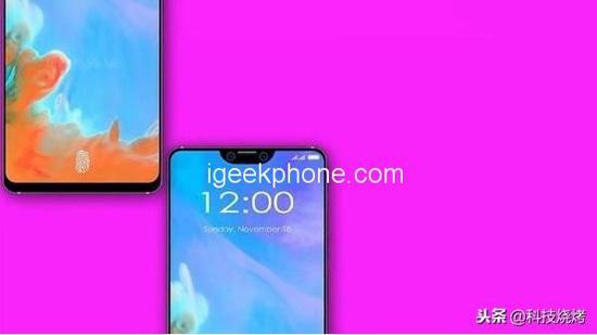 3Xiaomi-Mi-9-IGeekphone-4-1.jpg (44 KB)