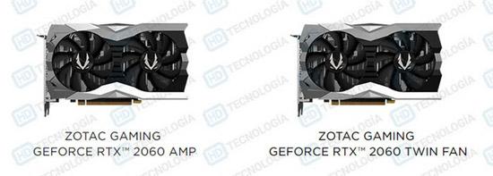 1Zotac-RTX-2060-AMP-Twin-Fan_02.jpg (44 KB)