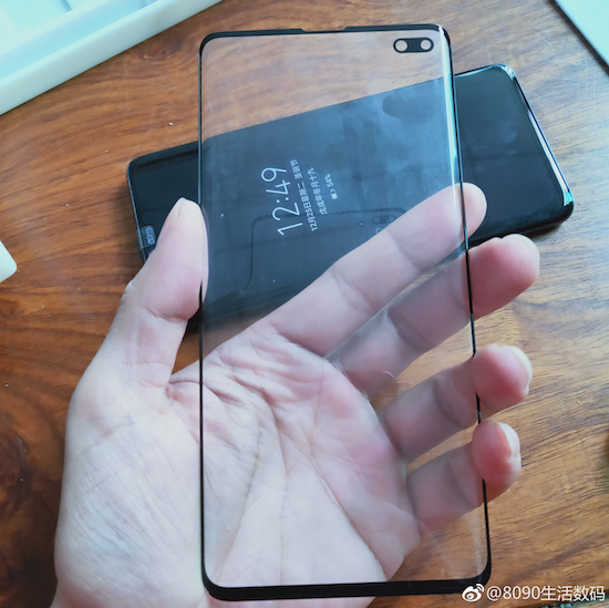 21545809989_screen-protectors-for-the-samsung-galaxy-s10-leak_jpg.png (473 KB)