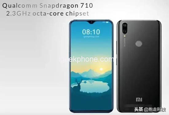 2Xiaomi-Redmi-7-concept-igeekphone-2.jpg (30 KB)