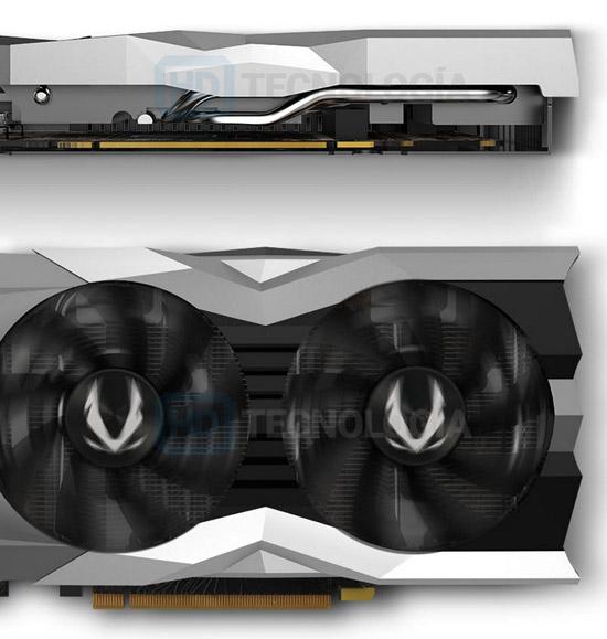 2Zotac-RTX-2060-AMP-Twin-Fan_04.jpg (69 KB)