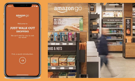 7amazon_go_8.jpg (66 KB)