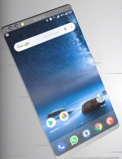 Nokia-10-MAX-2018-igeekphone-2-390x509.jpg (24 KB)
