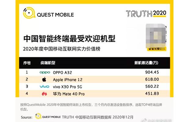 Quest-Mobile-620.jpg (104 KB)