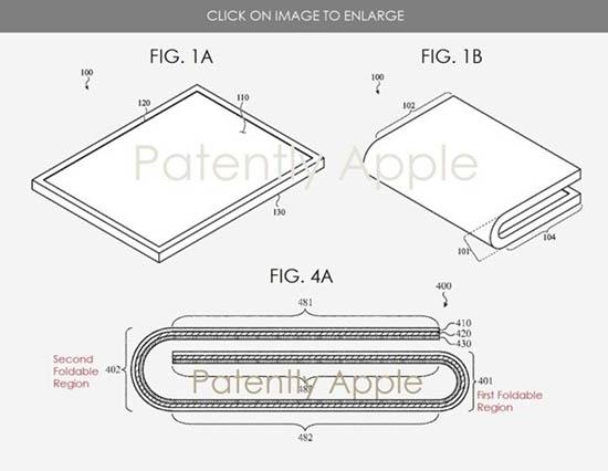 1Novyj-smartfon-Apple-stanet-gibkim-SMI1.jpg (39 KB)