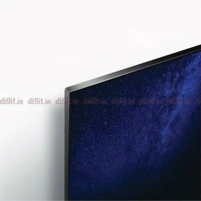 1Nokia-Smart-TV-2.png (125 KB)
