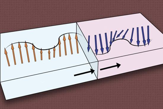 MIT-Wave-Computing_0.jpg (123 KB)