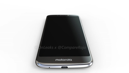 1Moto-G6-Play-Leaked-Renders-1-800x453.jpg (50 KB)