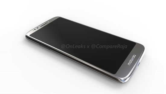 5Moto-G6-Play-Leaked-Renders-6-800x453.jpg (47 KB)