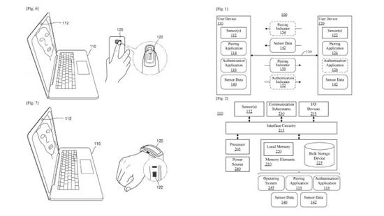 Samsung-Patenty.jpeg (64 KB)