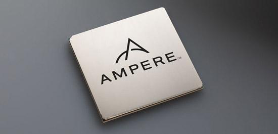 ampere-chip.jpg (24 KB)