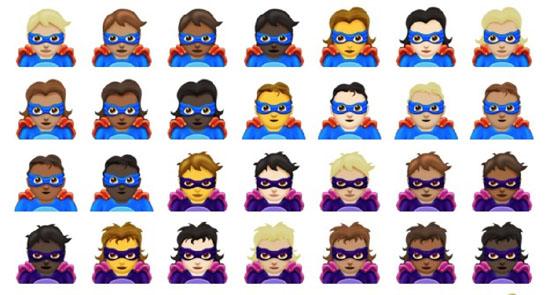 emoji1superheroes.1536w_derived.jpg (72 KB)