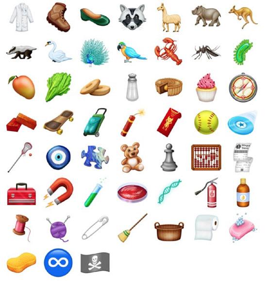 emojiobjects.1536w_derived.jpg (83 KB)