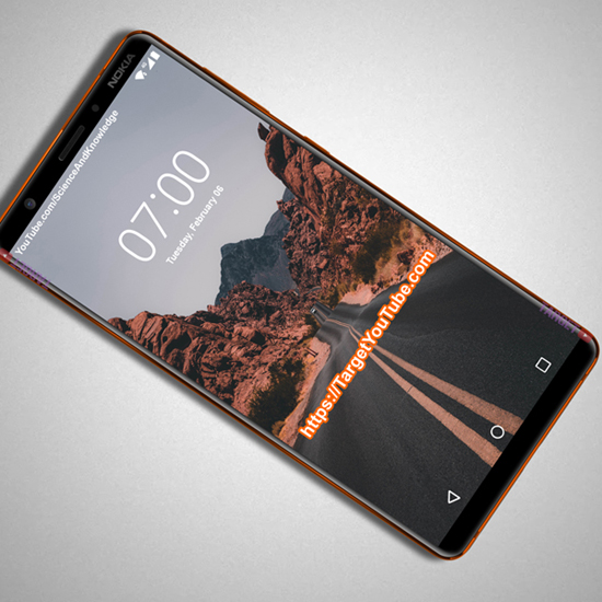 nokia-7-plus-2018-leaked-design-specifications-and-price-2.jpg (221 KB)