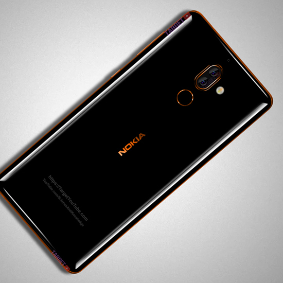 nokia-7-plus-2018-leaked-design-specifications-and-price.jpg (137 KB)