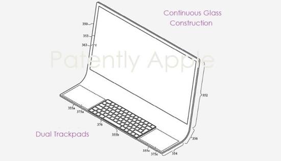 glassimaccc-750x430.jpg (49 KB)