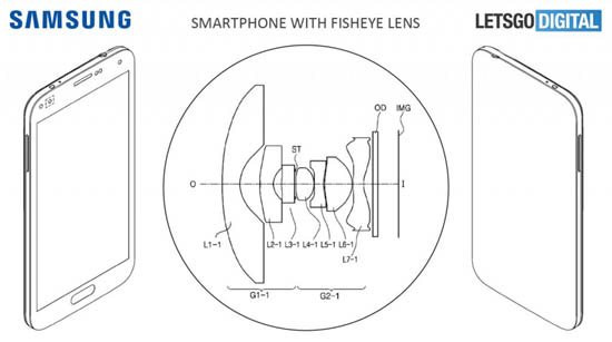 1samsung-smartphone-fisheye-lens-1024x572.jpg (32 KB)