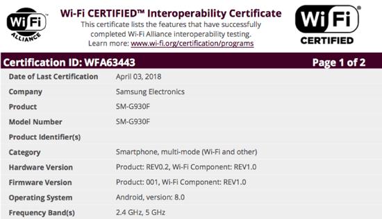 Certificate.@1500.png (107 KB)
