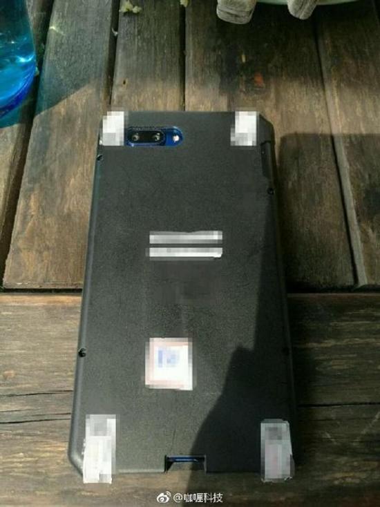 Huawei-Honor-10-3.png (578 KB)