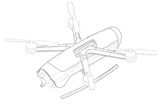drone1.jpg (49 KB)