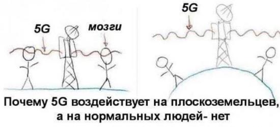 ггг.jpg (69 KB)