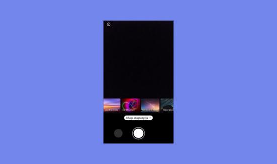1MIUI-12-MIUI-Camera-Long-Exposure-Shot-Modes-696x413.jpg (28 KB)