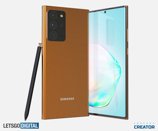 1samsung-galaxy-note-20_large.jpg (54 KB)