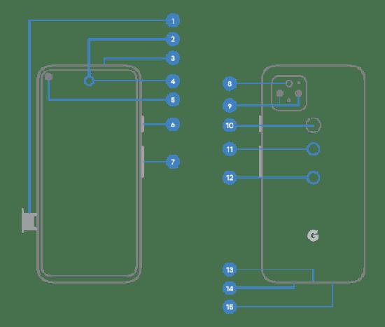 1pixel-5-under-display-speaker-diagram.png (13 KB)
