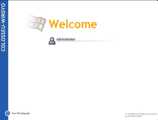 1whistlerloginscreen.png (44 KB)