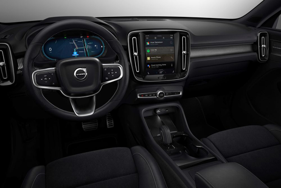 259313_fully_electric_volvo_xc40_introduces_brand_new_infotainment_system_large.jpg (99 KB)
