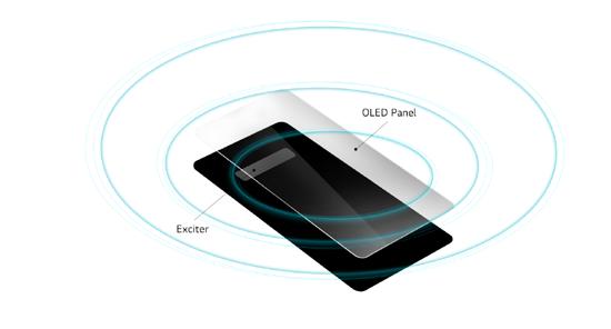 4lg-under-display-speaker.png (62 KB)