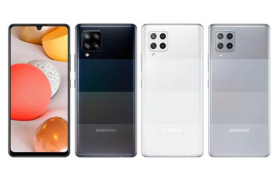 Samsung_Galaxy_A42_5G_color_variants620.jpg (31 KB)