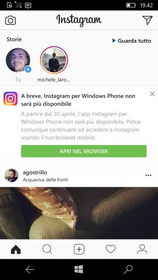 1554296228_instagram.png (106 KB)